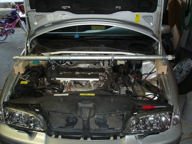 blah blah cars